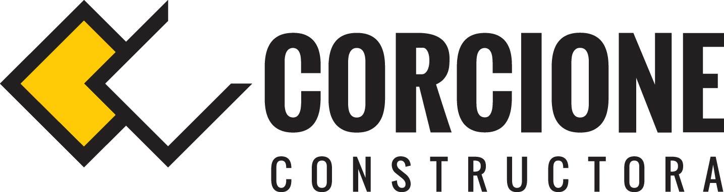 Constructora corcione for Empresas constructoras de casas